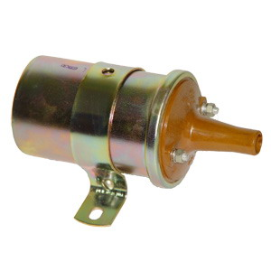 Сегодня схема зажигания двигателя 402 9 10 голосов 38 схема подключения замка зажигания мицубиси галант 1991 г в...