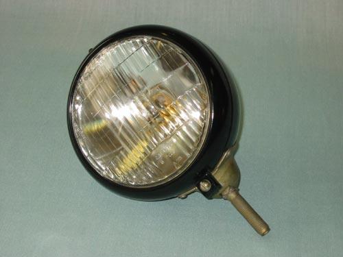 Головной свет и световые приборы - Страница 5 Fg_16e-k